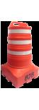 Super cone
